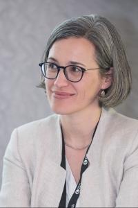 Adelina Comas Herrera May 2017